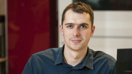 Michał Puchlik