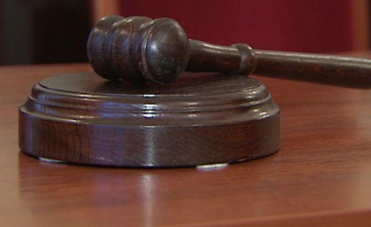 Sędzia uznał lekarza za winnego śmierci chłopca
