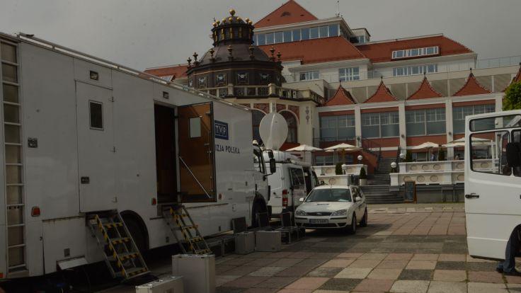 TVP 3 Gdańsk