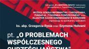 bi-edycja-paneli-dyskusyjnych-w-labiryncie-swiatab