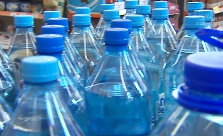 Po nawałnicy agregat czy woda mineralna są w cenie