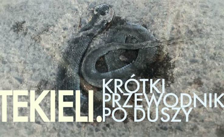 (fot. TVP3 Warszawa)