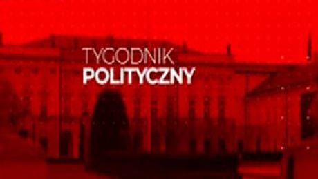 Tygodnik polityczny