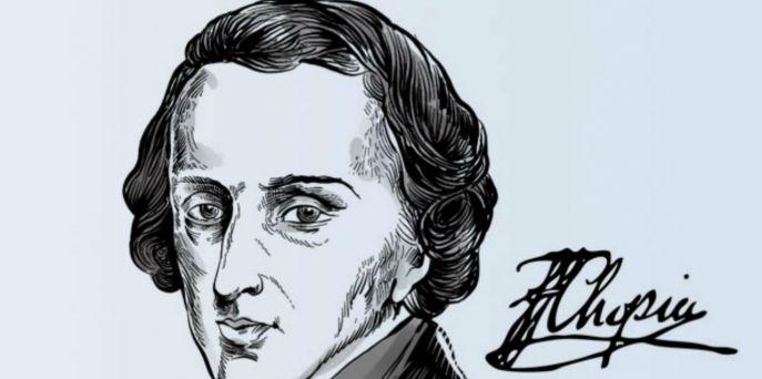 """Rozwiąż """"Wielki Test o Chopinie"""""""