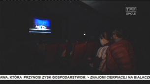 Momo - aktualności z OTV Opole