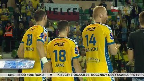 Karol Bielecki ogłosił zakończenie kariery sportowej. To już za tydzień