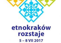 etnokrakow-2017-debashish-bhattacharya