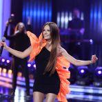 Natalia Szroeder (fot. TVP)