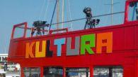 Festiwal Filmowy w Gdyni codziennie na antenie TVP Kultura (fot. mat. prasowe).