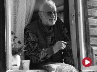Nie żyje znany aktor Gustaw Lutkiewicz. Miał 93 lata