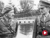"""""""Gen. Sosabowski to wzór do naśladowania"""""""