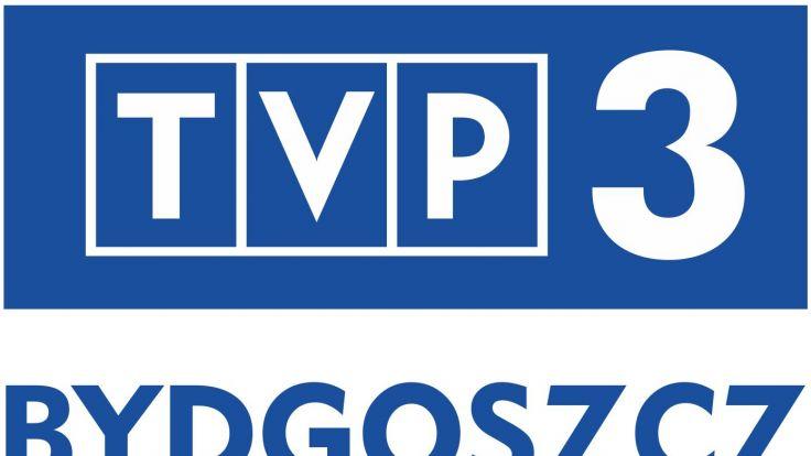 TVP3 Bydgoszcz
