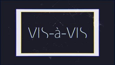 VIS a VIS