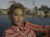 Niespodzianka od Beyonce