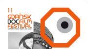 11-gdansk-docfilm-festival