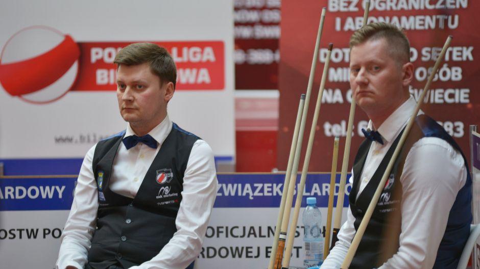 fot.Kamila Błaszkiewicz09