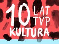 TVP Kultura – twórczo nastawiona