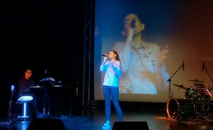 Ponad 700 wokalistów wystąpiło na festiwalu PRO ARTE
