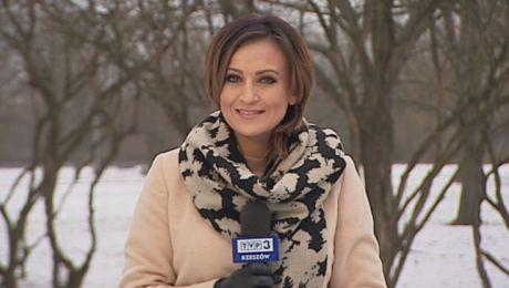 Anna Sabat-Pezdan