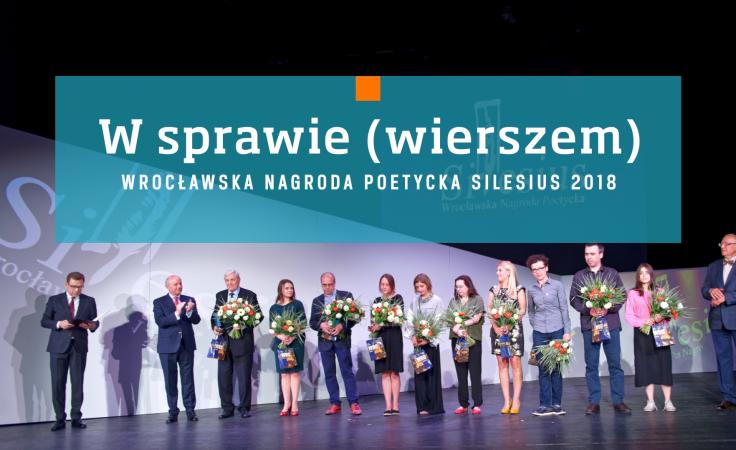 (fot. PAP; TVP3 Wrocław)