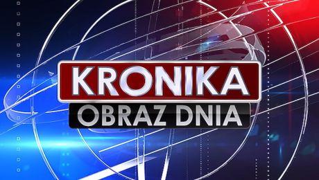 Więcej informacji w TVP3 Szczecin