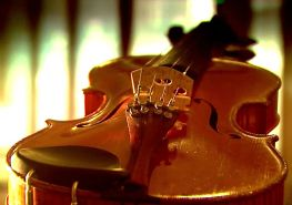 skrzypce-osobliwosci-tworu-doskonalego