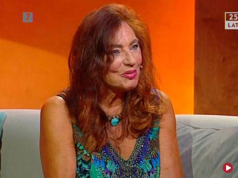 Agnieszka Perepeczko