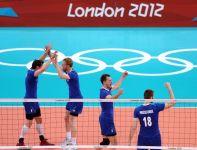 Polacy nie mieli problemów z szybką i łatwą wygraną (fot. Getty Images)