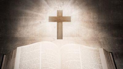 Biblia – Józef, cz. 2