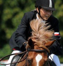 Katarzyna Wójcik (fot. Getty Images)