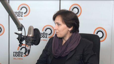 11.12.2017 - Urszula Niziołek-Janiak