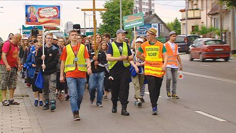 fot. TVP3 Bialystok