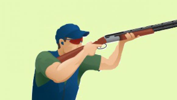 strzelectwo