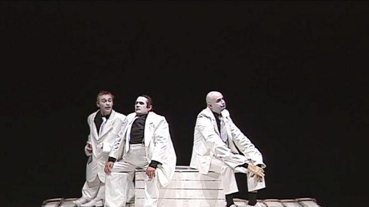 Internetowy Teatr Telewizji dla szkół na stałe wpisał się w plan lekcji uczniów.
