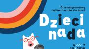 6-miedzynarodowy-festiwal-teatrow-dla-dzieci-dziecinada