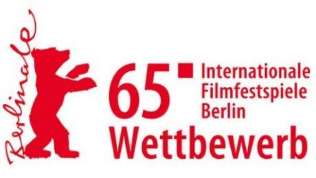 fot. berliner-filmfestivals.de