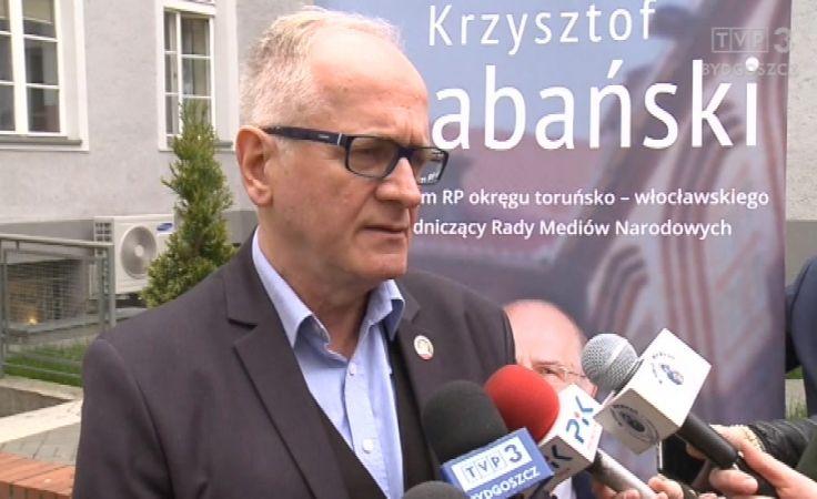 Poseł Czabański o projekcie obrońców praw zwierząt