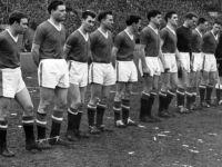 Czarny dzień w historii United. 58 lat od katastrofy