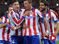 Mistrz Hiszpanii w Copa del Rey. Na żywo w TVP!