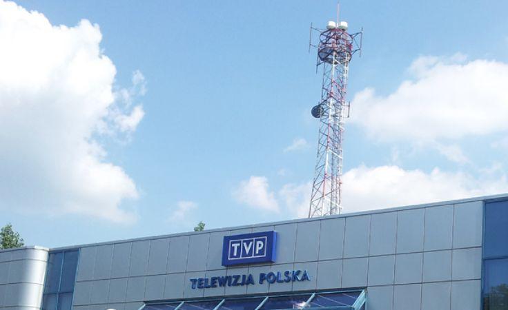 Sygnał TVP3 Bydgoszcz dochodzi poza granice województwa