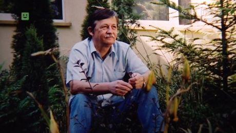 20.10.2017 - László Polgár