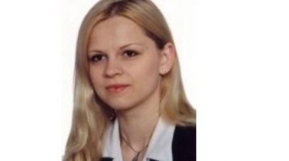 Katarzyna Demczuk