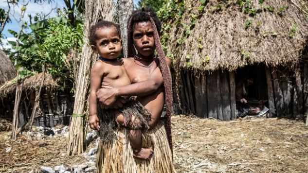 (fot. Agung Parameswara/Getty Images)