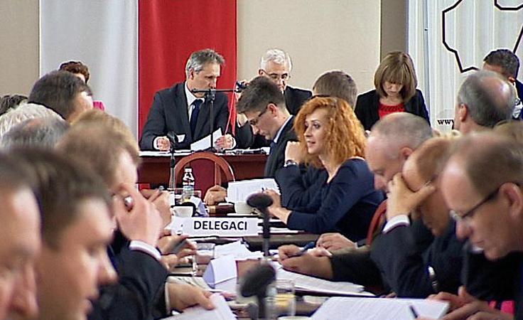 Stowarzyszenie Rzeszowski Obszar Funkcjonalny zawiązane
