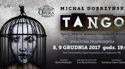 opera-tango-michala-dobrzynskiego-na-podstawie-dramatu-slawomira-mrozka