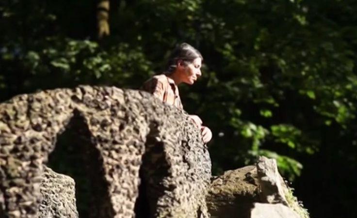 Film o działaczce