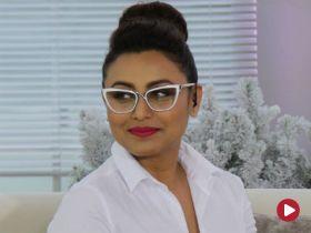 Rani Mukerji – indyjska gwiazda w Polsce