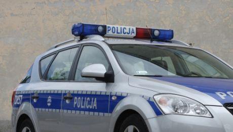 (fot. arch. policja.pl)