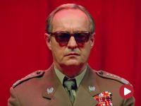 Generał – spektakl