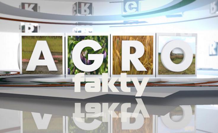 Agro-Fakty